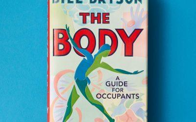The Body.
